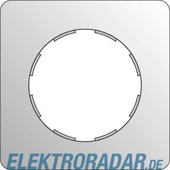 Elso Zentralplatte für Steckdos 2230012
