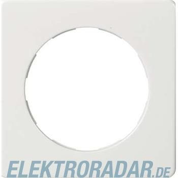 Elso Zentralplatte für Steckdos 223009