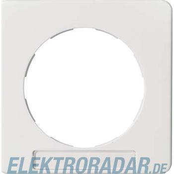 Elso Zentralplatte für Steckdos 223011