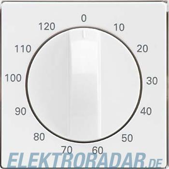 Elso Zentralplatte Zeitschalter 223090