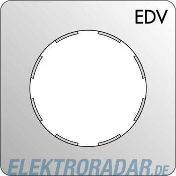 Elso Zentralplatte EDV 2231044