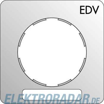 Elso Zentralplatte EDV 223111