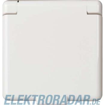 Elso Zentralplatte mit Klappdec 223141