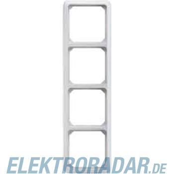Elso Rahmen 4-fach FASHION BRUC 2244012