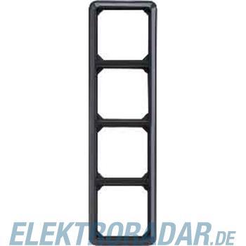 Elso Rahmen 4-fach FASHION BRUC 2244031