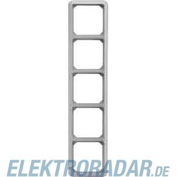Elso Rahmen 5-fach FASHION BRUC 224501