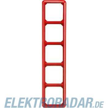 Elso Rahmen 5-fach FASHION BRUC 224509