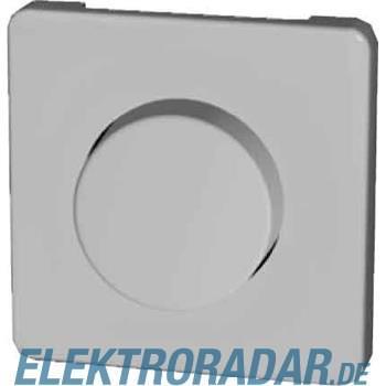 Elso Zentralplatte mit Drehknop 227011