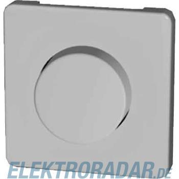 Elso Zentralplatte mit Drehknop 2270144