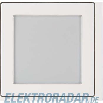 Elso Zentralplatte mit Drehknop 227050