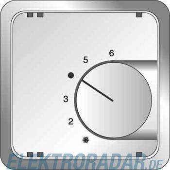 Elso Zentralplatte für Temperat 227101