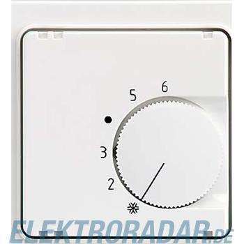 Elso Zentralplatte für Temperat 227102