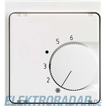 Elso Zentralplatte für Temperat 227106