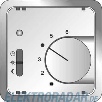 Elso Zentralplatte für Temperat 227112
