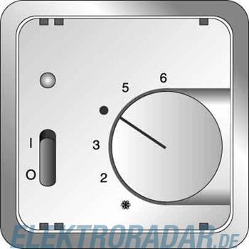Elso Zentralplatte für Temperat 2271231