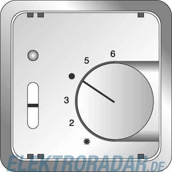 Elso Zentralplatte für Temperat 2271312