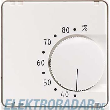 Elso Zentralplatte Hygrostat, b 227161