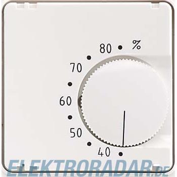 Elso Zentralplatte Hygrostat, b 227162
