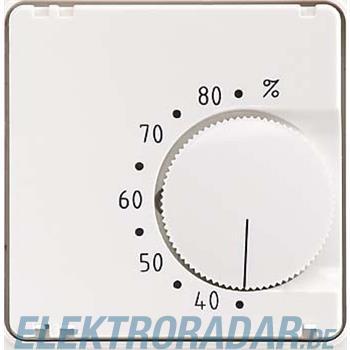 Elso Zentralplatte Hygrostat, b 227166