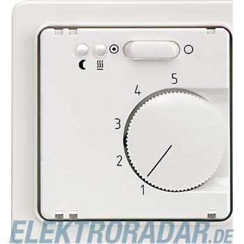 Elso Zentralplatte für Temperat 227202