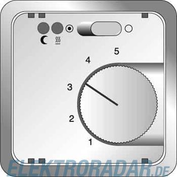 Elso Zentralplatte für Temperat 2272031