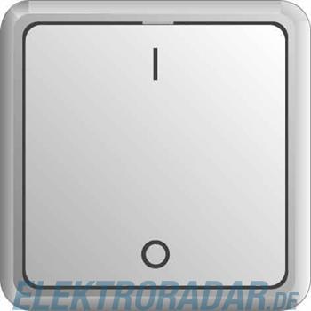 Elso UP-Ausschalter 2-polig IP4 231200