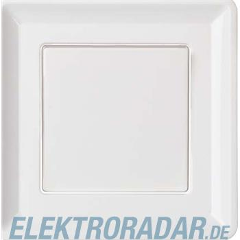 Elso Zentralplatte mit Drucktas 233000