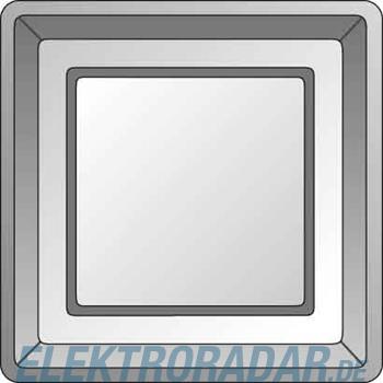 Elso Zentralplatte mit Drucktas 2330011