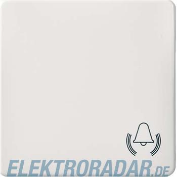 Elso Wippe mit Symbol Licht, br 233111