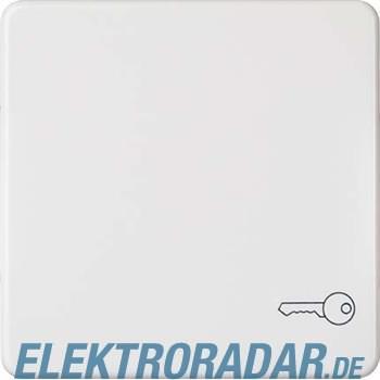 Elso Wippe mit Symbol Schlüssel 233121