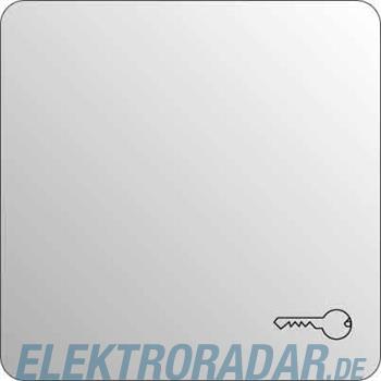 Elso Wippe für Universalschalte 2331212
