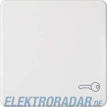 Elso Wippe für Universalschalte 233122
