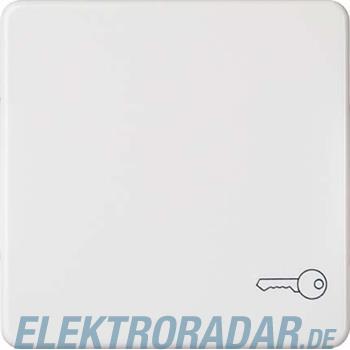 Elso Wippe für Universalschalte 233129