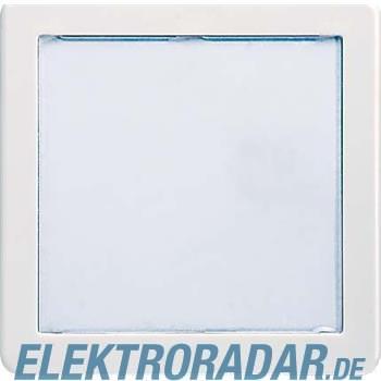 Elso Wippe mit Schriftfeld 50x5 233161
