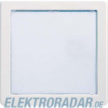 Elso Wippe großes Schriftfeld A 233166