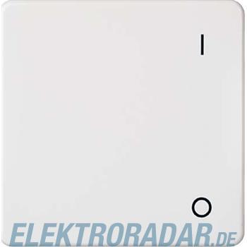 Elso Wippe für Ausschalter 2-po 233202