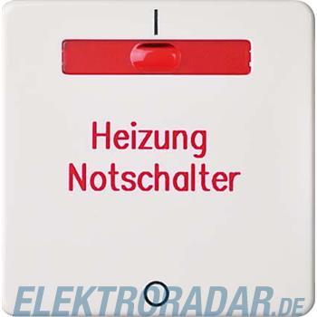 Elso Wippe für Heizung Notschal 233221