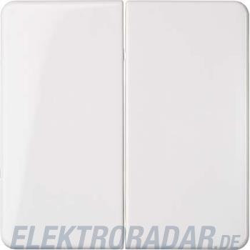 Elso Wippe für Serienschalter/D 233509
