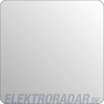 Elso Wippe Universalschalter/Ta 2336012