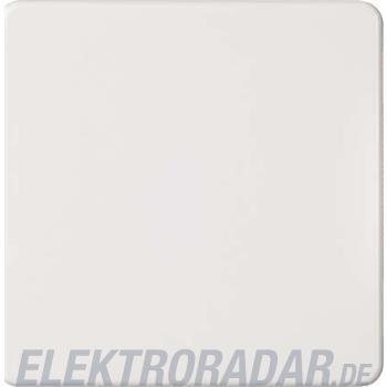 Elso Wippe Universalschalter/Ta 233602