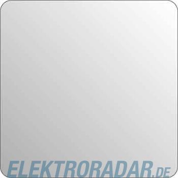 Elso Wippe Universalschalter/Ta 2336031