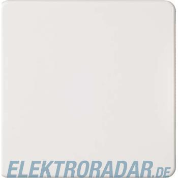 Elso Wippe Universalschalter/Ta 233606