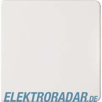 Elso Wippe Universalschalter/Ta 233609