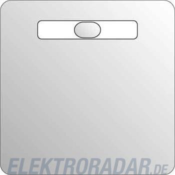 Elso Wippe Universalschalter/Ta 2336112