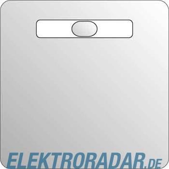 Elso Wippe Universalschalter/Ta 2336131