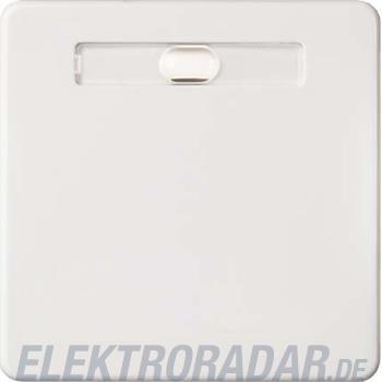 Elso Wippe Universalschalter/Ta 233616