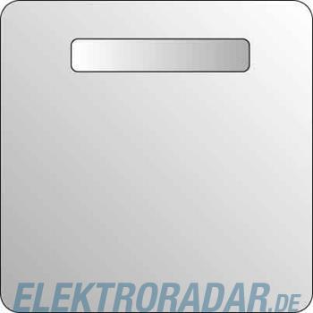 Elso Wippe mit Schriftfeld für 2336231