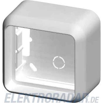 Elso Rahmen 1-fach FASHION ANTI 2341144