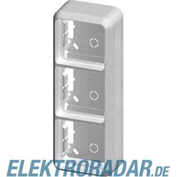 Elso Rahmen 3-fach FASHION ANTI 2343144