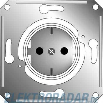 Elso UP-Steckdoseneinsatz Schra 235010